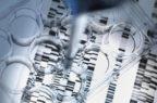 Terapia genica per le malattie rare, accordo MolMed-Orchard Therapeutics
