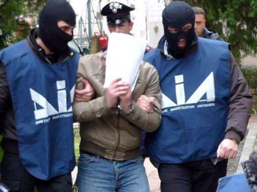 I reati contro il Ssn equiparati ai crimini mafiosi