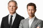 Genenta Science, la startup italiana che sviluppa una terapia genica antitumori raccoglie 7 milioni di euro