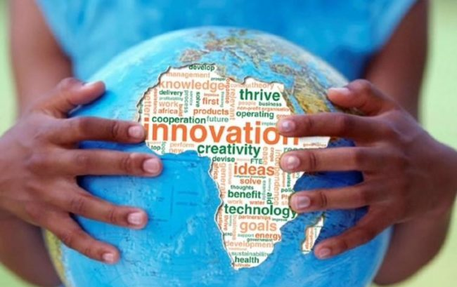 Investire in Africa, l'industria biomedicale italiana in cerca di opportunità