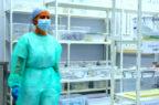 Antitumorali, partnership Regione Puglia-Roche per la sicurezza in ospedale