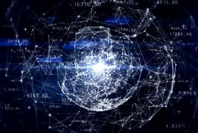 Così la blockchain può trasformare le scienze della vita