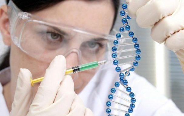 Terapie geniche, la nuova sfida è renderle accessibili