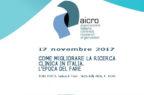 Come migliorare la ricerca clinica in Italia – L'epoca del fare
