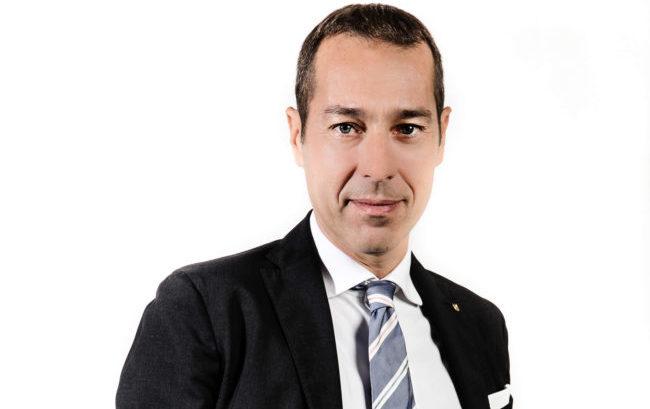 Assobiomedica: Massimiliano Boggetti è il nuovo presidente