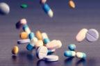 Agenzia europea dei medicinali, nel 2019 approvati 66 farmaci