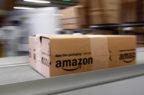 Farmaci, prodotti vietati in vendita su Amazon negli Usa
