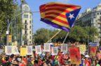 """La Catalogna vista da Big Pharma: 136 aziende e tanto """"made in Italy"""""""