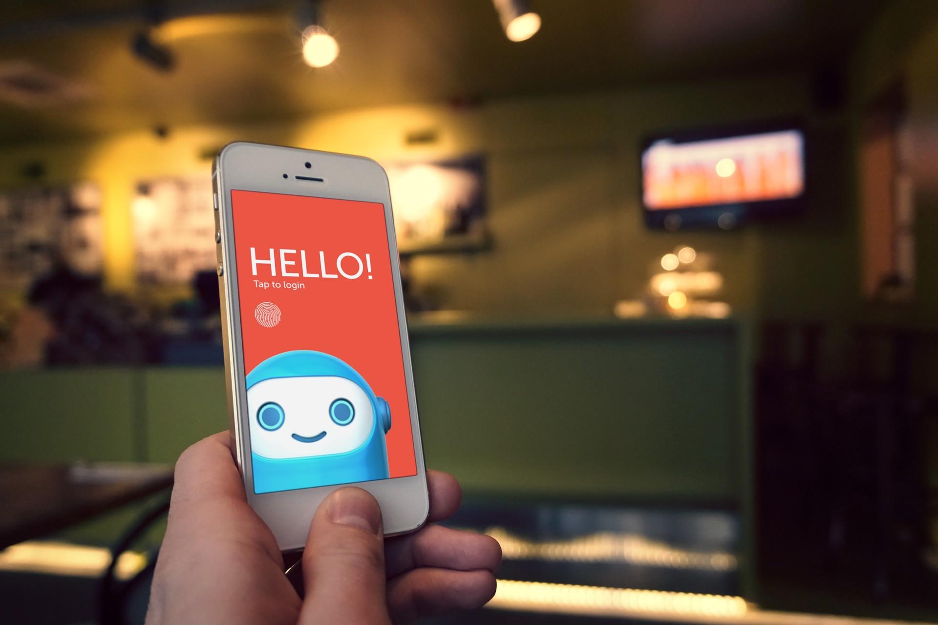 Chatbot per l'healthcare: se il consulto lo chiederemo all'assistente virtuale