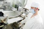 Conto terzi farmaceutico, l'Italia incrementa il vantaggio in Europa