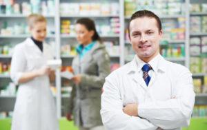 diabete screening farmacia