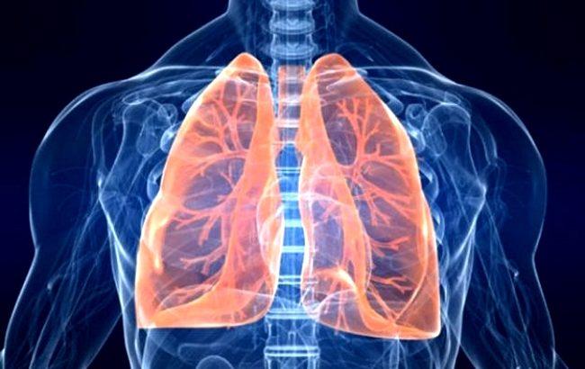 Best practice in telemedicina, il telemonitoraggio dei pazienti con fibrosi cistica