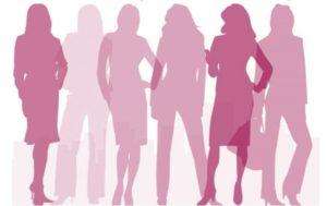 diversità di genere