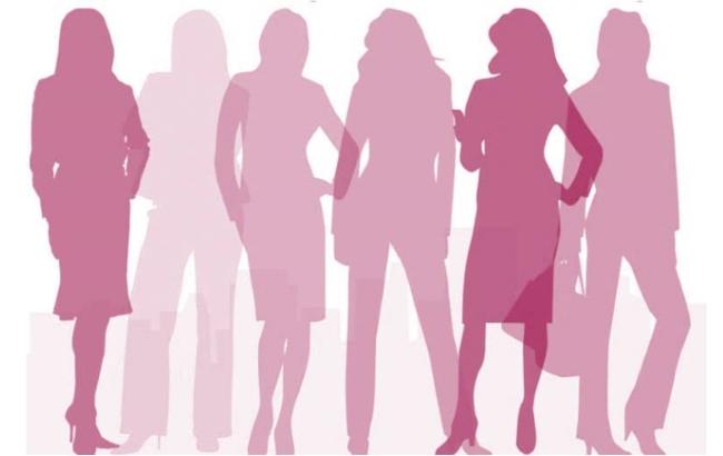 Diversità di genere, accordo tra Gsk Consumer Healthcare e Lead