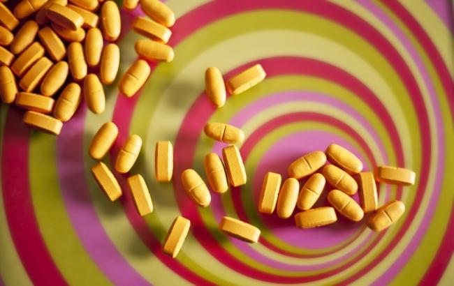Droghe che diventano farmaci: la ricerca va verso nuove cure