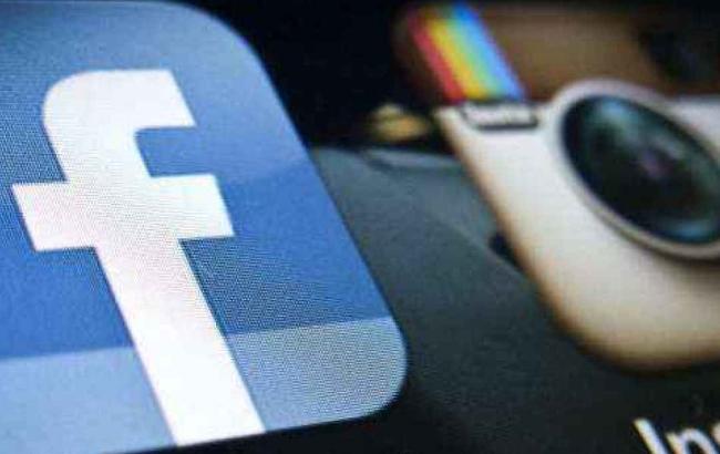 Social network e pubblicità dei farmaci: si allargano le maglie regolamentari