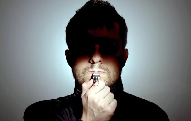 Legge sul whistleblowing, ok del Senato: più tutele a chi denuncia illeciti
