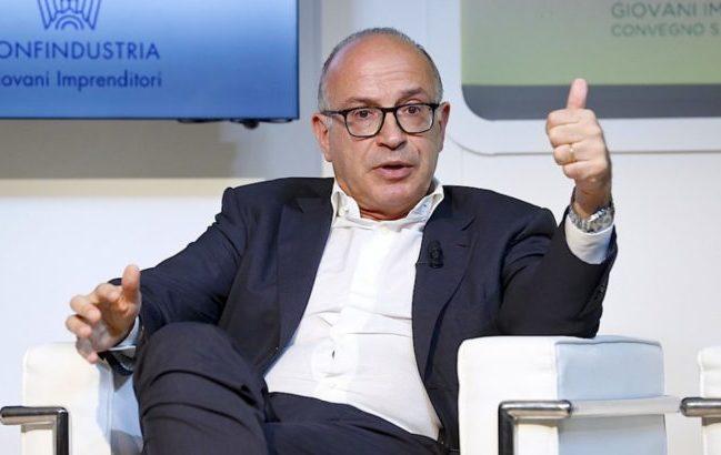 """Acquisti centralizzati in sanità, Gutgeld: """"In media si risparmia il 23%"""""""