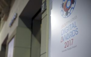 AboutPharma Digital Awards 2017