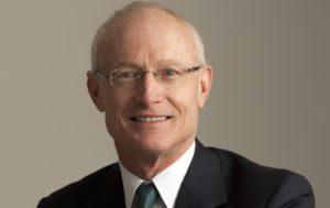 Porter, guru della value-based healthcare