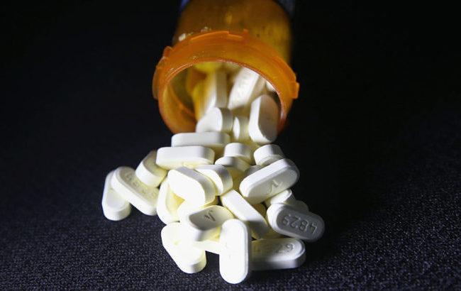 Crisi oppioidi Usa, in arrivo accordo da 50 miliardi per chiudere cause contro i produttori