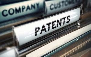 Tribunale brevetti