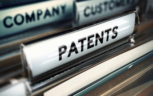 Il lavoro che si trasforma: l'esperto di brevetti sarà pure scout di tecnologie