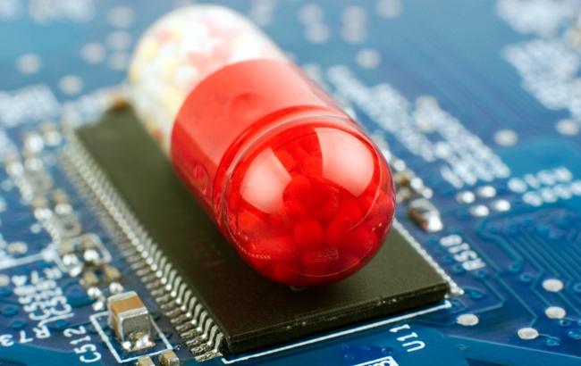 La Fda approva la pillola digitale: fa capire se il paziente segue la cura