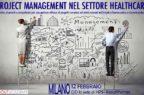Project Management nel settore Healthcare – Terza edizione