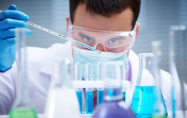 Malattie metaboliche e oncologiche, in Umbria nasce un cluster farmaceutico