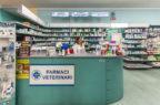 Farmaci veterinari, confermati i vertici di Aisa: Bolla resta presidente