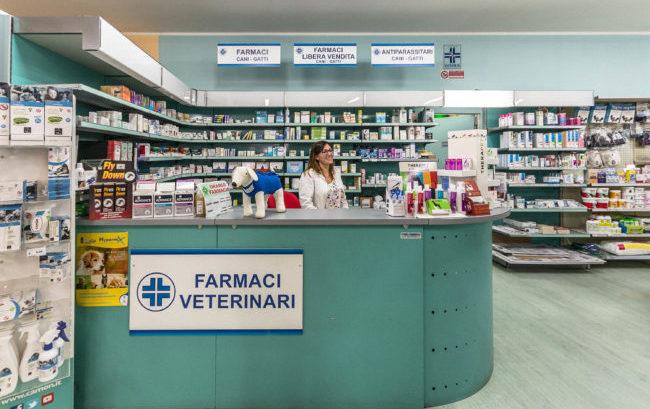 Dispensazione dei farmaci veterinari: a ciascuno il suo mestiere?