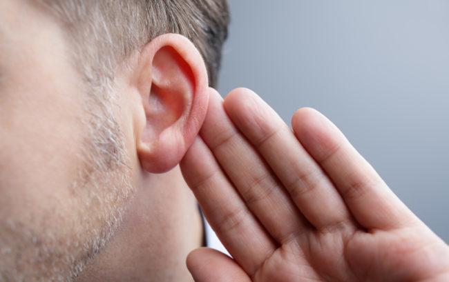 Apparecchi acustici, stop dell'Antitrust ad amplificatori spacciati per dispositivi medici