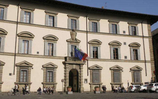 Regione Toscana, nuovi incarichi in sanità: Monica Piovi guiderà Estar
