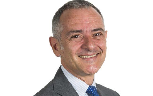GE Healthcare: Antonio Spera nuovo presidente e amministratore delegato