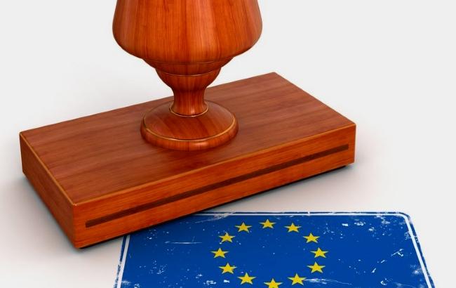 Commissione Ue, via libera a tafamidis di Pfizer