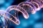 Nuova frontiera dell'oncologia: farmaci epigenetici ad azione duale