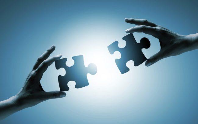 Autismo, al via partnership tra Toscana e Istituto superiore di sanità