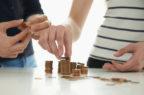 Acquisti centralizzati in sanità, il Veneto risparmia 180 milioni in due anni