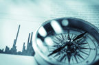 Aspettative 2020 per l'industria farmaceutica, previsioni in calo