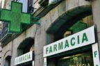 Federfarma a Draghi: pronti a collaborare su vaccini e sanità territoriale