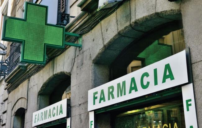 Vitamina D: Federfarma chiede chiarimenti sulla nota Aifa