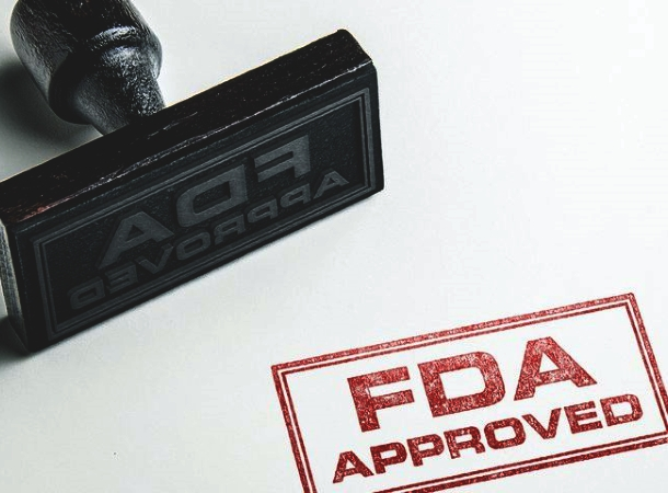 Record di approvazioni nel mese di ottobre per Fda