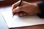 Rapporti Ue-AstraZeneca, la Commissione invierà una lettera per una possibile azione legale