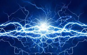 elettroceutica