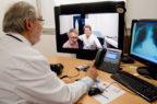 Telemonitoraggio, pazienti Covid-19 seguiti a distanza da Iniziativa medica lombarda e DaVinci Salute