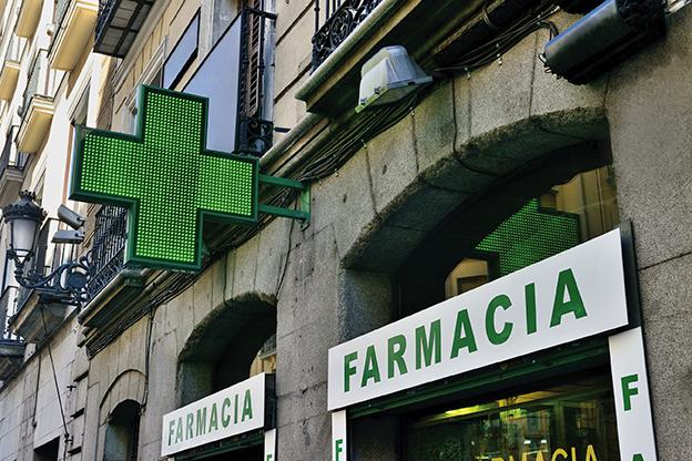 Farmacie rurali, al via un tavolo Federfarma-Sunifar e Uncen per potenziare i servizi