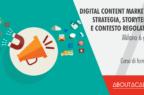 Digital Content Marketing in Healthcare
