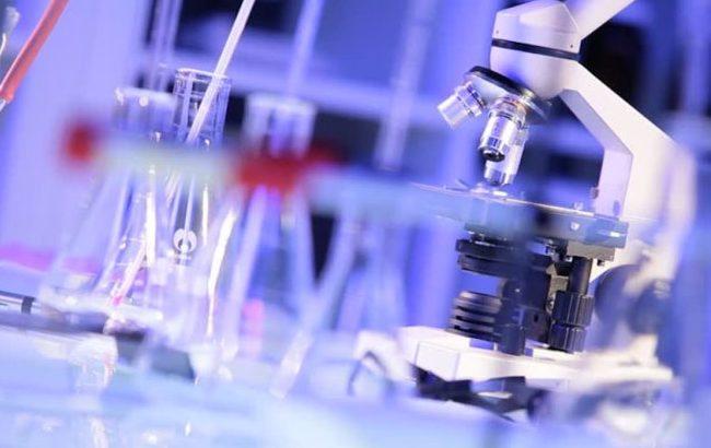 Farmaci, nasce un accordo tra Gilead e Novo Nordisk per combattere la Nash