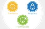 Comunicazione multi-target: ecco come il pharma può affrontare la sfida